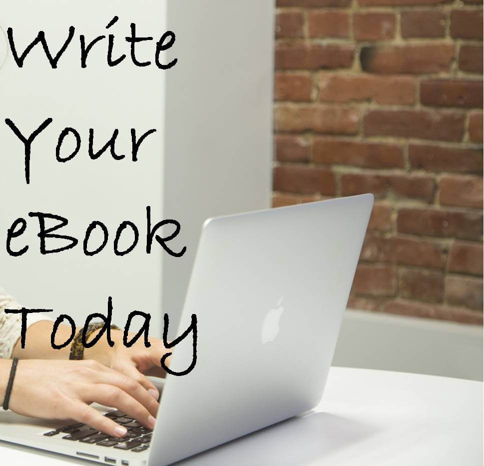 write-your-ebook